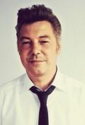 Freddy Stoffel, Inhaber, Hausmeisterservice Leonberg